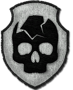 File:250px-SCS Bandits.png