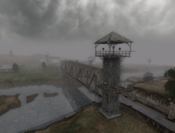 File:Build 1935 Swamps Bridge 1.png