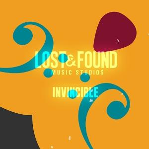 File:Invincible Album.jpg