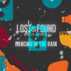 File:Dancing in the Rain Album.jpg