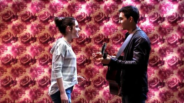 File:Rachel and Tyler Shaw season 1 episode 8.png
