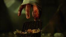 Una Mens Origin Seed stolen (410)