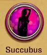 Succubus icon