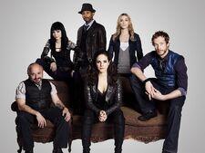 Cast-Main (Season 1)