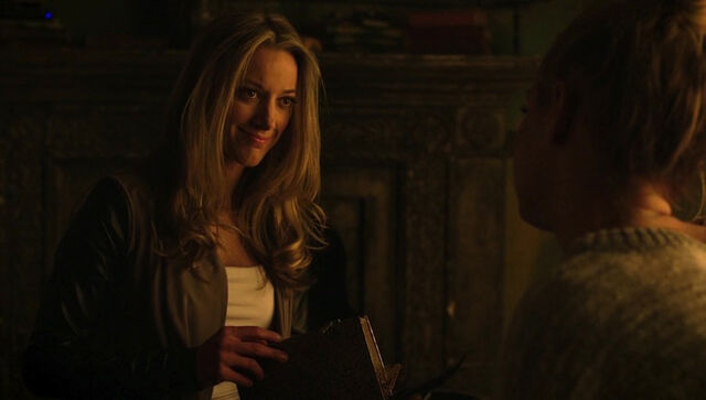 File:Lauren - Tamsin - secret diary (501).jpg