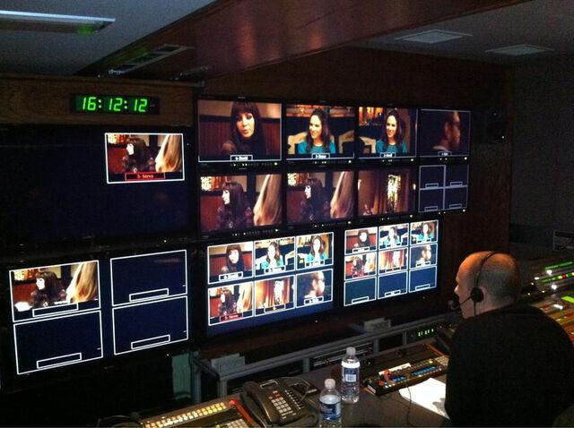 File:Season 3 Pre Show control room (bts).jpg