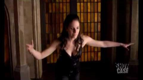 Lost Girl Fan Vid - Friends style opening