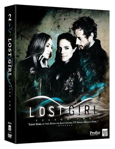File:LG DVD Season 2 USA.jpg
