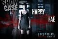 Lost Girl - Showcase Valentine's Day 2013 (Bo).jpg