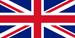 (Flag) United Kingdom (Icon).png