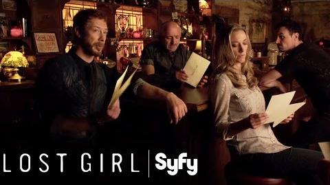 Thumbnail for version as of 05:10, May 29, 2015