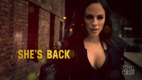 Season 4 Showcase (Trailer)