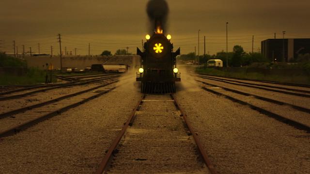 File:Death Train (402) 1.png