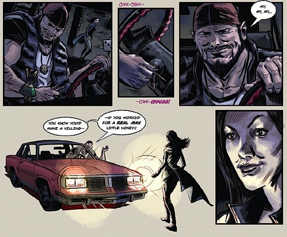 File:Lost Girl Prologue (Pg 21).jpg