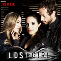 Lost Girl - Netflix.png