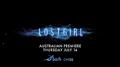 Lost Girl Sci Fi Australia (Premiere).png