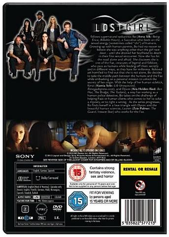 File:LG DVD UK Season 1 (Back cover).png