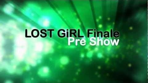 Season 2 Finale Pre-Show Promo (1)