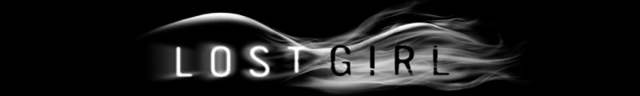 File:Lost Girl Logo.png