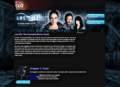 Lost Girl-Showcase lostgirlseries 2010 - Interactive Motion Comic page.png