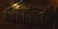 Book of Fae