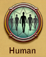 File:Human icon.png