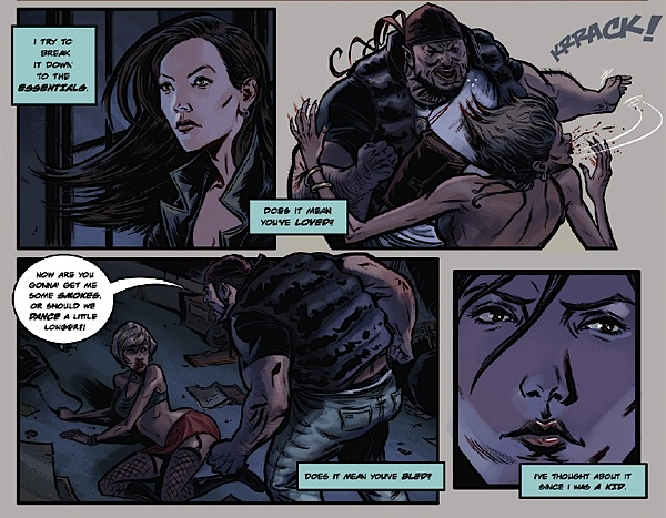 File:Lost Girl Prologue (Pg 13).jpg