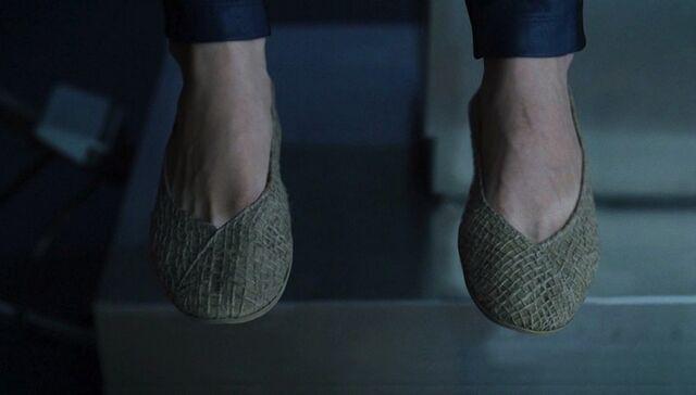 File:Helskor (Hel-shoes) on Bo (501).jpg