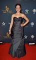 Anna Silk (Canadian Screen Awards 2014).jpg
