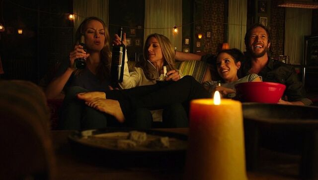 File:Bo-Dyson-Lauren-Tamsin and candle (503).jpg