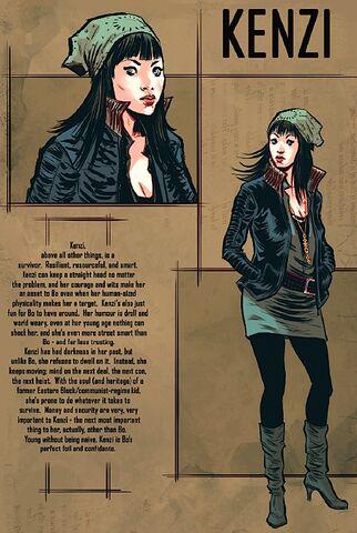 File:Lost Girl Prologue (Pg 9).jpg
