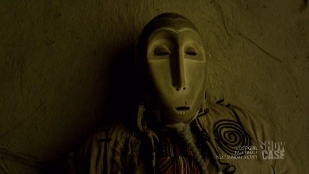 File:Healing Mask (212).jpg