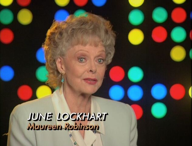 File:Lis forever june lockhart.jpg