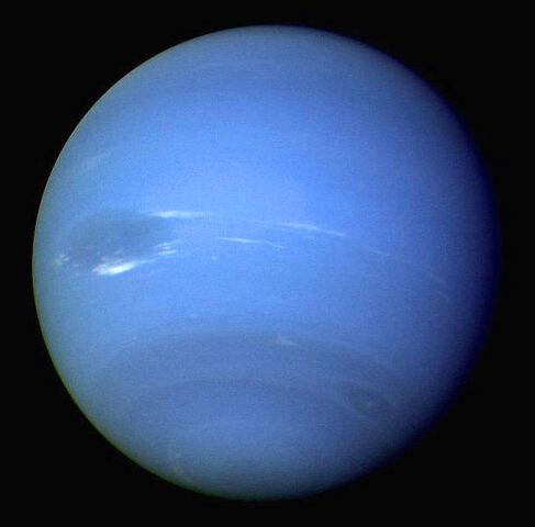 File:Neptune-01.jpg