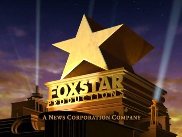 File:Foxstar logo.jpg