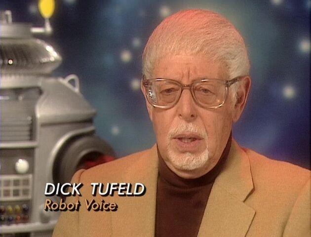 File:Lis forever dick tufeld.jpg