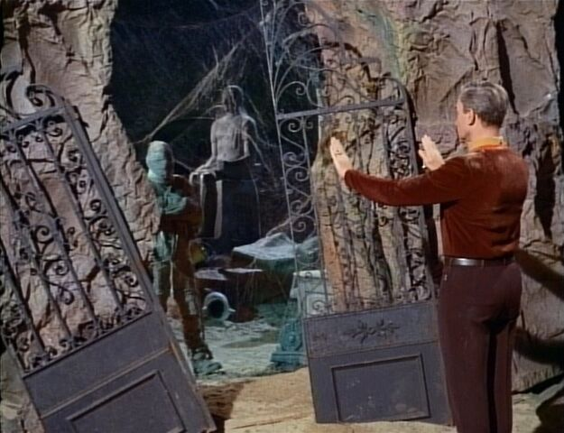 File:Lost-in-Space-The-Cave-of-the-Wizards.jpg