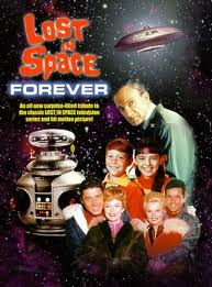 File:Lost in space forever.jpeg