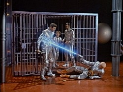 File:Kidnapped in Space—The Death of John Robinson.jpg