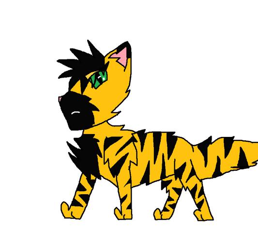 File:My cat.png