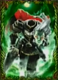 File:Ghost Armour.png