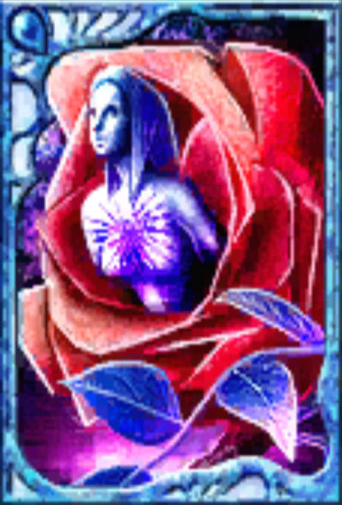 File:Crystal Rose.png