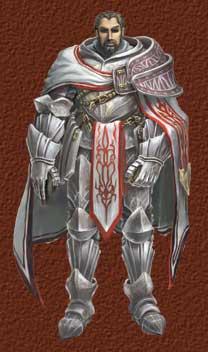 File:King Feobane.jpg