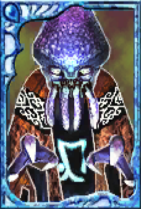 File:Mind Flayer.png