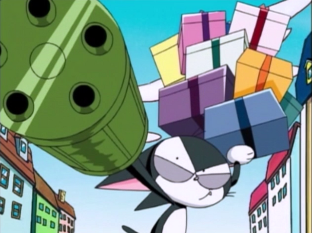 File:A screenshot from episode 66.png