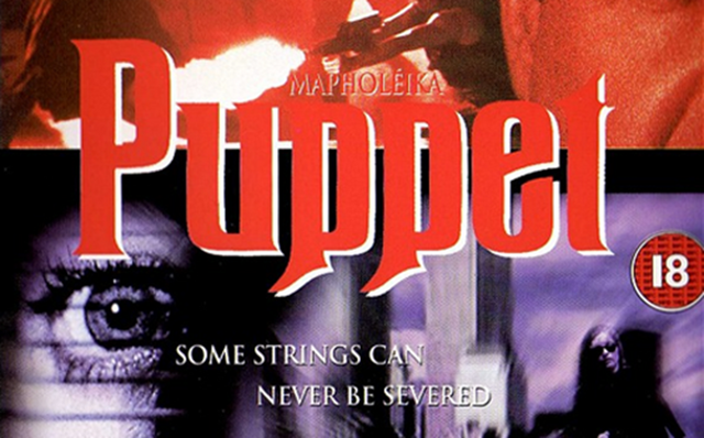 File:Puppetpremiere.png