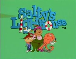 File:250px-Salty's Lighthouse title card.jpg