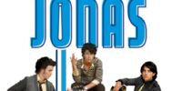 Jonas (lost soundtrack)