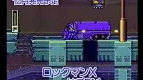スーパーマリオクラブ「ファミコンスペースワールド'93最新情報」
