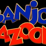 Banjo-Kazoomie (2004 Cancelled Xbox Prototype from Banjo-Kazooie-Nuts and Bolts)